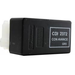 CDI ZANELLA RX125/150/200 MOTOMEL CG125/150