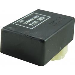 CDI HONDA XR80 /XR100 (AVANCE) PIETCARD 2074