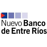 Banco Entre Rios
