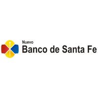 Banco Santa Fe